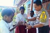 Pasien positif COVID-19 di Merauke Papua bertambah jadi tiga orang