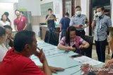 Belasan WNA lolos pemeriksaan Kantor Imigrasi Blitar