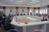 Kabupaten Ogan Komering Ulu tetapkan status siaga Covid-19