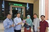 UIN Alauddin Makassar bentuk satgas antisipasi penyebaran COVID-19