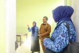 RSU Daya Makassar dipersiapkan untuk tampung PDP COVID-19