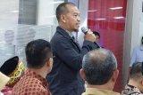 Usulan PWI Kaltara terkait lockdown Malaysia