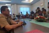 Pemprov Kepri bantah pasien COVID-19 di Tanjungpinang meninggal