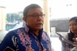Universitas Borneo Tarakan lakukan perkuliahan dengan sistem daring