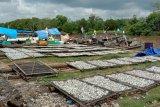 Pemerintah Kabupaten Lampung Timur keluarkan edaran buat pelaku usaha cegah COVID-19