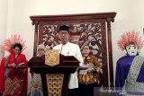 2.082 orang positif COVID-19 di Jakarta, 142 orang sembuh dan 195 meninggal