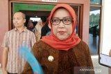 Bupati Bogor enggan tutup objek wisata kawasan Puncak