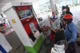 Pertamina pastikan stok BBM dan elipiji DIY aman