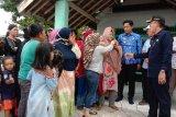 Bupati Lampung Timur segera cari solusi penolakan tambang pasir laut