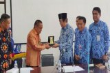 Pemkab Luwu Utara tiru kesuksesan Kotim terapkan program 'e-Beschikking'