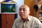 Bulog Wamena: stok beras di delapan kabupaten pegunungan tengah Papua aman