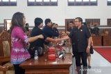 Ketua DPRD Gumas: Pastikan anak-anak tetap belajar di rumah