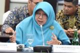 FPKS sampaikan dua catatan kritis Perppu 1/2020 tentang Kebijakan Keuangan Negara