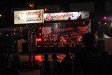 Local hero Lampung meriahkan Rainkarnasoul IV UKMBS musik Darmajaya