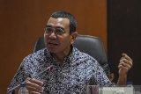 Stafsus Menteri BUMN benarkan Erick Thohir surati Menteri ESDM soal PLN