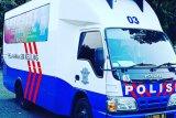 Gerai layanan SIM Keliling di Jakarta  tetap buka