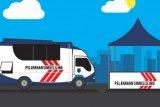 Polda Metro buka perpanjangan layanan SIM secara keliling di lima lokasi ini