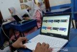 Sekolah di Yogyakarta bisa memilih metode belajar daring sesuai kondisi