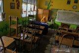 Belum liburkan sekolah, DPRD Riau minta Pemkab Inhu ikuti instruksi Gubernur