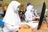 DPR-Kemendikbud sepakat pelaksanaan UN ditiadakan untuk lindungi siswa dari COVID-19