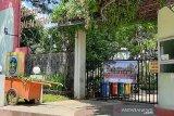 Objek wisata ditutup, biro wisata di Banyumas hormati kebijakan pemerintah