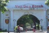 Pelaku industri pariwisata di Jatim berlakukan potong gaji karyawan