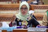 Anggota DPR pertanyakan syarat tes PCR dalam Inmendagri 53 Tahun 2021