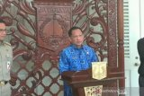 Mendagri Tito Karnavian resmi terbitkan Surat Edaran Pencegahan Corona, ini isinya