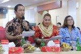 Wali Kota Semarang dorong pembayaran nontunai untuk cegah COVID-19