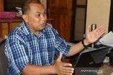 James Adam: Penutupan perbatasan berdampak pada ekonomi Timor Leste
