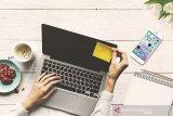 Cara aman siber saat konferensi virtual