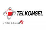 Telkomsel hadirkan jaringan 4G di Nagari Minangkabau Tanah Datar