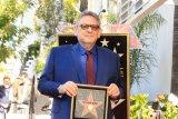 CEO Universal Music Lucian Grainge dinyatakan positif corona