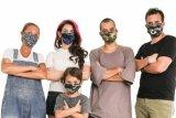 Jual masker seharga Rp500 ribuan, ipar George Clooney dihujat