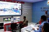Lima pasien dalam pengawasan di RSUD Tidar Kota Magelang