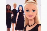 Barbie dan MAC kolaborasi luncurkan produk 'make up'