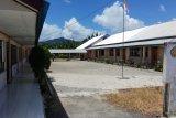 Pemkab liburkan semua sekolah di Kepulauan Talaud