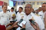 Gubernur Sulawesi Tenggara ajak investor tambang ikut cegah virus corona