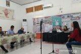 KPU Manado klarifikasi tanggapan masyarakat bagi 18 calon PPS
