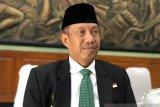 Pemkot Yogyakarta keluarkan edaran cegah COVID-19