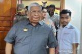 Gubernur Ali Mazi: Jangan mengambil keuntungan disuasana Covid-19