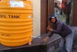 Pemkot Tomohon siapkan 26 titik cuci tempat umum cegah Covid-19
