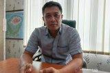Kerugian negara pengadaan alat bantu belajar mengajar di Poltekkes Mataram capai Rp4 miliar