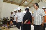 PGN : 9.956 pelanggan di Bandarlampung gunakan gas bumi
