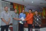 Destinasi alam miliki risiko kecelakaan, Solok Selatan dorong Pokdarwis jadi peserta BPJAMSOSTEK