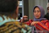 Ombudsman RI sarankan Polri perbaiki sistem administrasi di masa pandemi