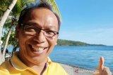 MD GPdI Sulteng serukan Jumat-Sabtu khusus doa tangkal Corona