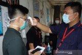 13 WNI dinyatakan positif COVID-19 di Malaysia