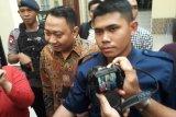 Cegah corona, sidang korupsi Bupati Lampung Utara ditunda dua pekan