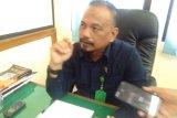 PN Tanjungkarang gelar perpisahan bersama 12 cakim